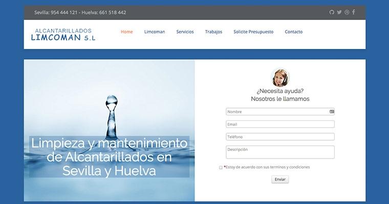 diseno-web-empresa-sevilla.jpg