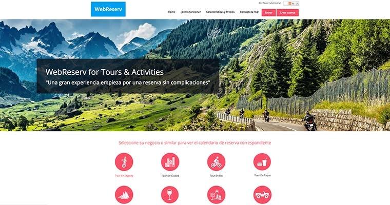 webreser2-1.jpg