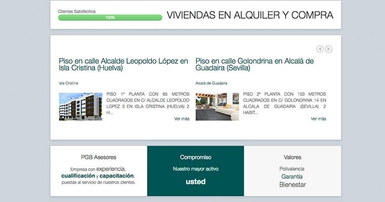 diseno-web-portal-inmobiliario-sevilla.jpg