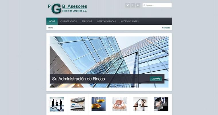 pagina-web-sevilla.jpg
